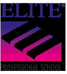 Elite - Scuola estetica Roma