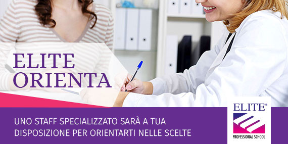 scuola estetica roma - Elite orienta