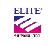 scuola estetica roma - elite