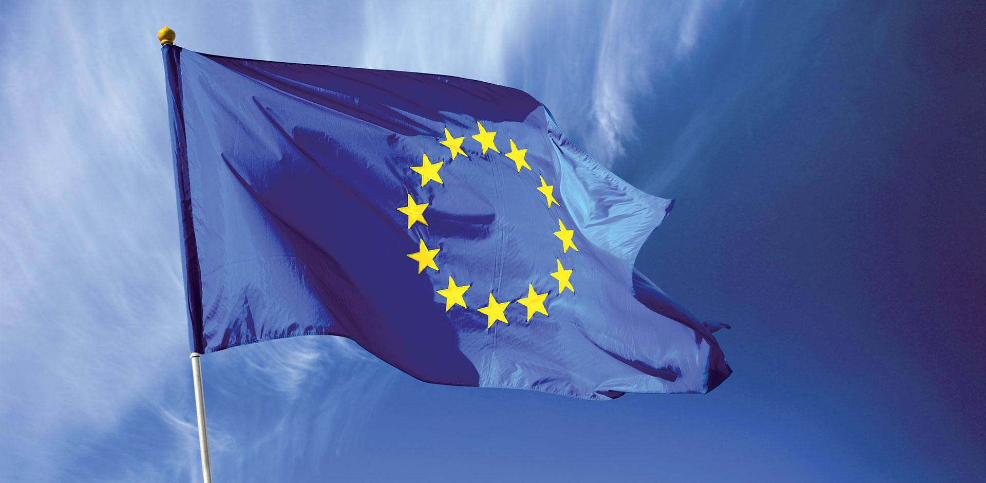 slide-europa